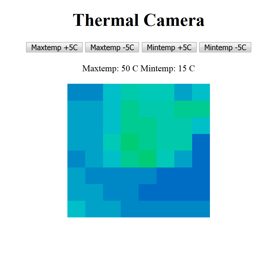 Thermal_Cam_aktuell.PNG